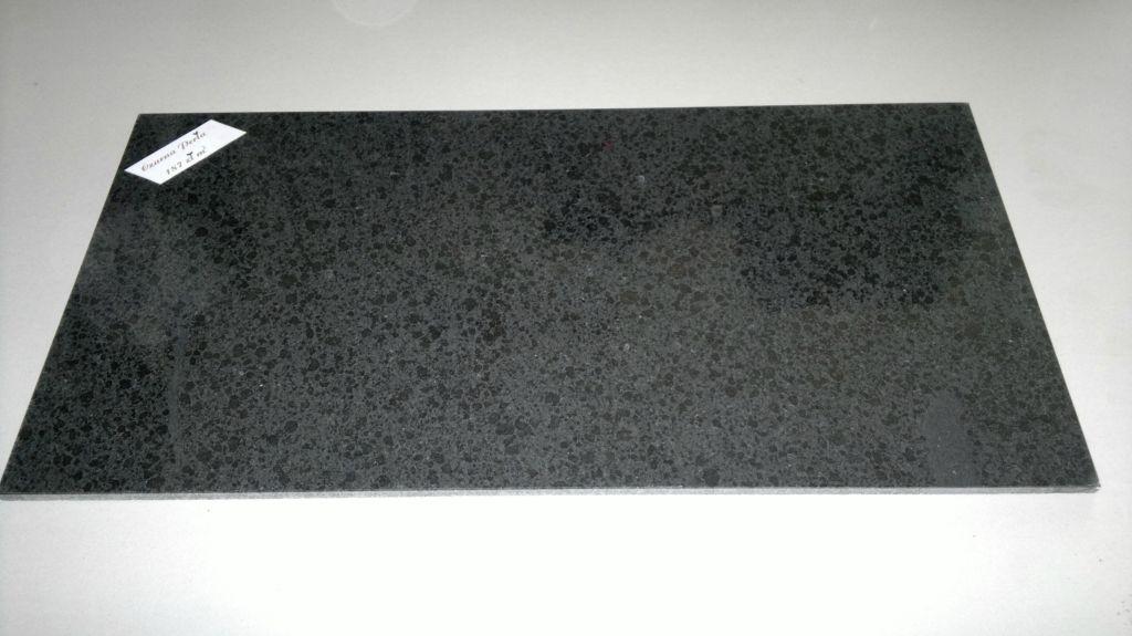 Zupełnie nowe Płytki marmurowe i granitowe Wejherowo, Rumia - Gremar ZF84